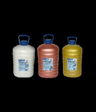 Мыло жидкое 5 литров